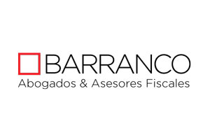 Barranco Abogados