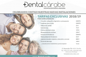 Dental Carabe
